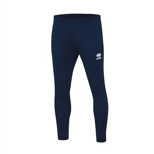 CUFC Errea Technical Pants