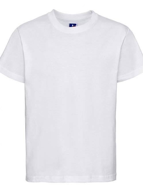 Cragside PE T-Shirt
