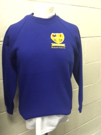 Northburn Sweatshirt