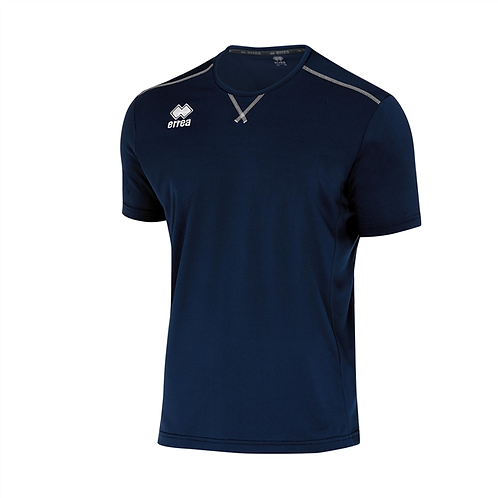 CUFC Errea Training T-shirt