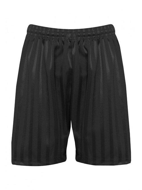 Cragside PE Shorts