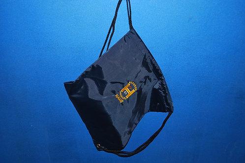 Hareside PE bag
