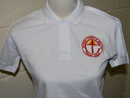 Cragside Polo Shirt
