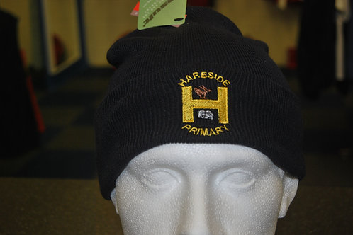 Hareside Bronx Hat