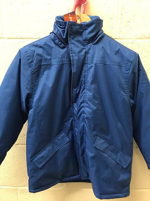 Beaconhill Winter jacket r160j