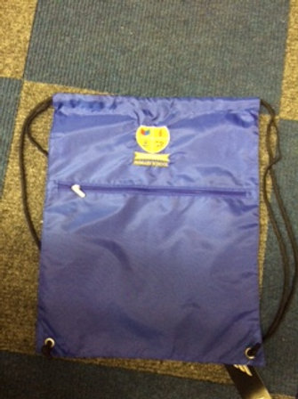Northburn PE bag