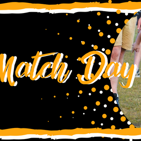 Match Day 5-August 15 2020