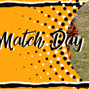 Match Day 4-August 8 2020