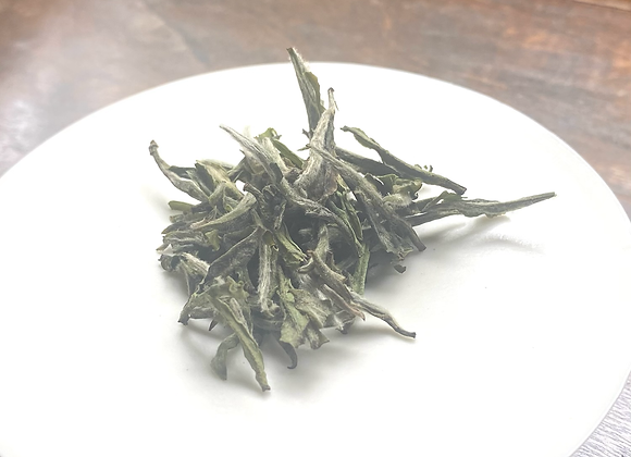 sold out !  政和牡丹王 20g