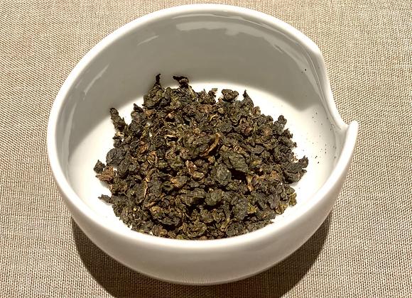 白芽奇蘭(小袋約9g×6個)