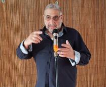 יזמות ברמת הגולן Golan Heights entrepreneurs