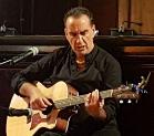השראה ומוזיקה באלוני אבא Inspiration and music at Alone Abba