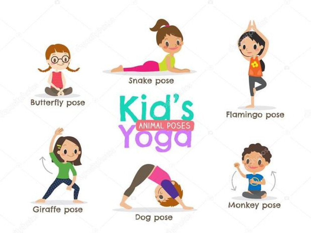 depositphotos_111641006-stock-illustration-yoga-kids-poses-vector-illustration