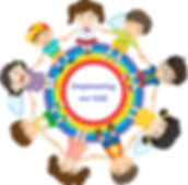 EOK logo.jpg