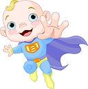 super_baby_003.jpg