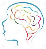 neuroptimal brain.png