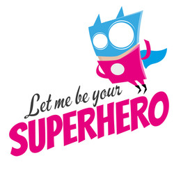 Be a Hero Save a life
