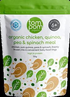 Tom Pom Chix quinoa MockUp.png