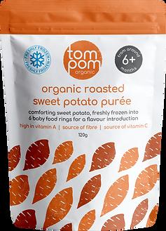Tom Pom Sweet Pot MockUp.png