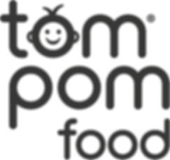 tom_pom_logo.jpg