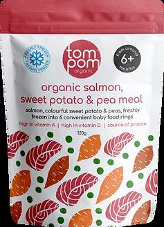 Tom Pom Salmon MockUp.png