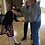 Thumbnail: 6 Private Ballroom Dance Lessons for 1-2 people