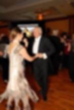 Learn the Waltz in Alexandria, VA