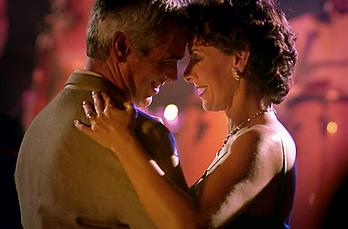 Alexandria Ballroom Dance Lessons
