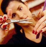 hair-cutting-scissors.jpg
