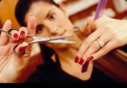hair-cutting-scissors