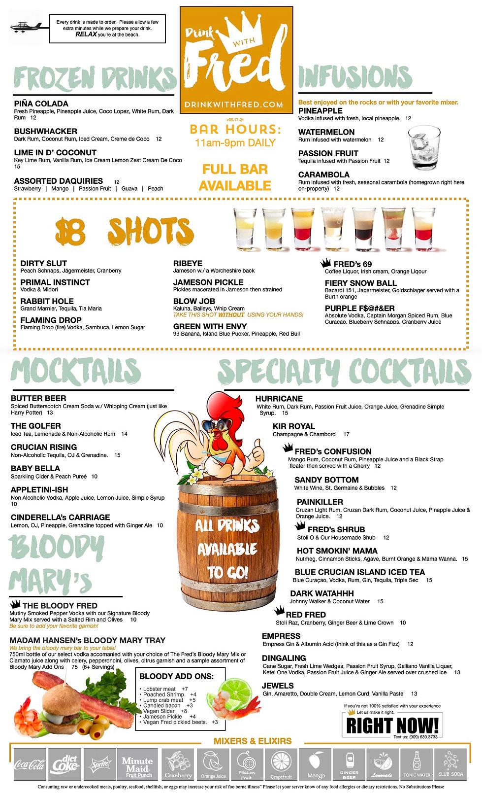 Cocktail Menu (.jpg) v05.27.21.jpg