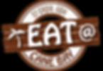 EatAtCaneBay.png
