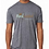 Thumbnail: We put The Fred in Frederiksted T-shirts
