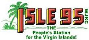 Isle95.jpg