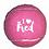 Thumbnail: Pet / Tennis Ball