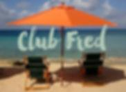 ClubFredSmall.jpg