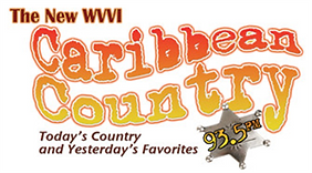 CaribbeanCountry93.5.png