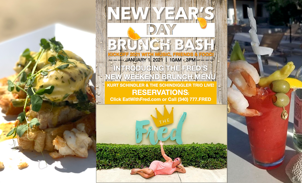 Brunch Bash Banner.png