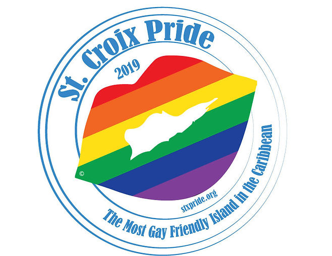 Pride2019Logo (c).jpg