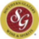 220px-Southern_Glazer's_Wine_&_Spirits_L