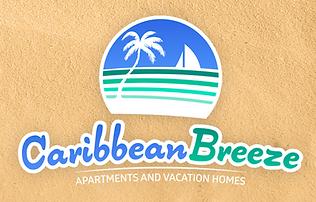 CaribbeanBreezeLogo_edited.png