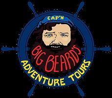 BigBeard'sAdventureTours.png
