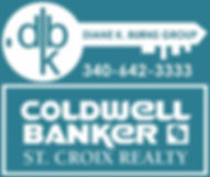 DKB Group Coldwell Combo Pride for revie