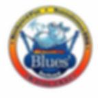 BluesBBQ.jpg