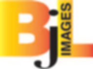 BjL logo Final.jpg