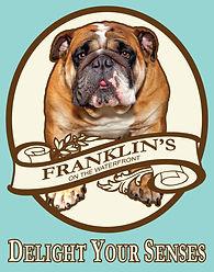Franklins.jpg