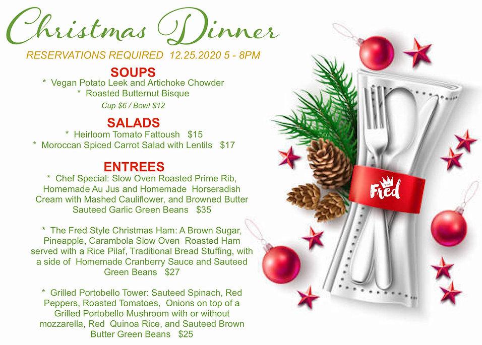 Christmas Dinner 2020 Final.jpg