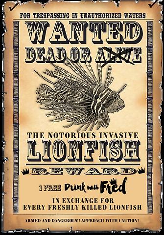 WantedLionfish.png
