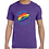 Thumbnail: 2019 Men's/Unisex T-Shirts