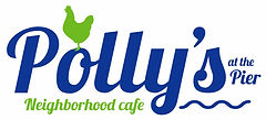 Pollys_main logo with tag line_edited.jp